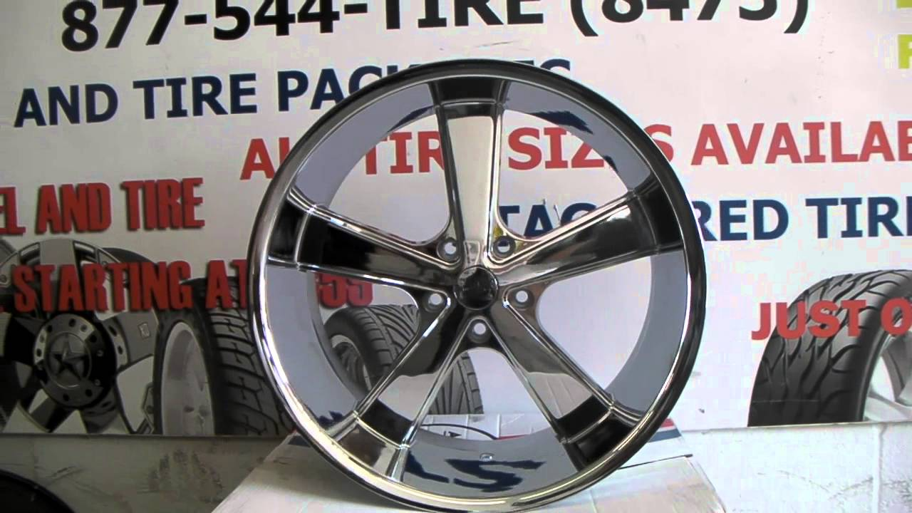 Watch in addition  in addition Watch in addition 1966 Chevrolet Chevelle Foose Nitrous Se F300 Wheels Rims 2388 together with 64 72 Chevy A Body 3 5 7 10 Inch Donk Car Lift Kit For Cutlass Malibu Regal 22s 24s 26s. on chevy impala on 22 inch rims