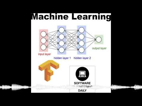 Machine Learning for Businesses with Joshua Bloom