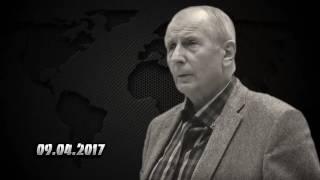 МИХАИЛ ВЕЛЛЕР: КАЖЕТСЯ ПРИБЛИЖАЕТСЯ ЧТО ТО СТРАШНОЕ