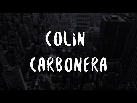 Colin Carbonera - Wren