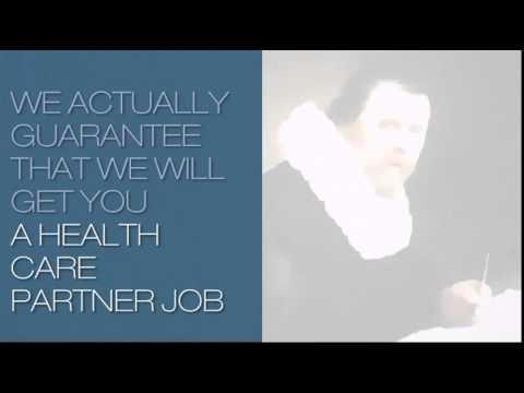 Health Care Partner jobs in Cincinnati, Ohio