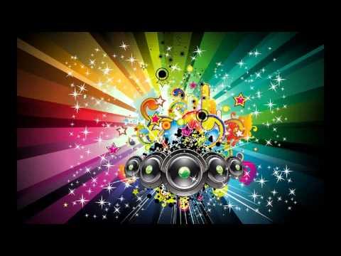 PWW-Dubstep Mix 3 by DJ NADE