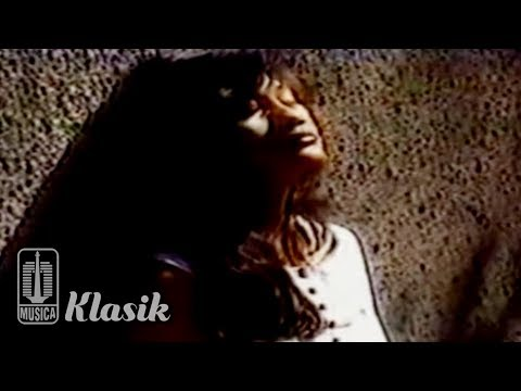 Nike Ardilla - Khayal (Karaoke Video)