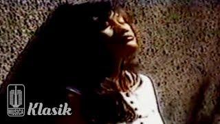 Nike Ardilla - Khayal (Official Karaoke Video)