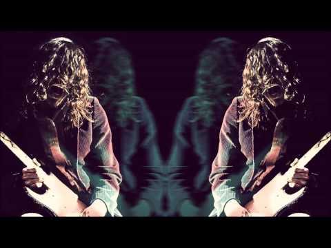 John Frusciante - Californication [Californication] Guitar Track