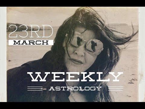 Scorpio weekly astrology forecast 6 november 12222 michele knight