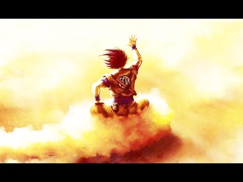 Epic Music Mix - Best of Dragon Ball Z (Composed by Norihito Sumitomo)