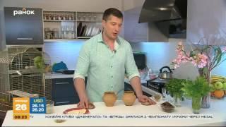 Пельмени из горшочка - Оригинальный рецепт | Кухня холостяка