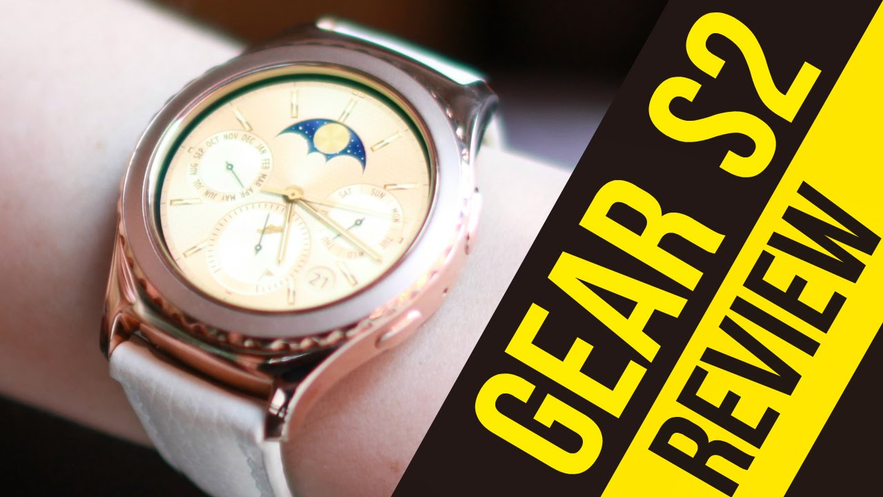 Get In Gear. Watches For Women images