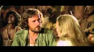 La Montagna del dio cannibale Sergio Martino   1978 Explicit Uncut 1980 12