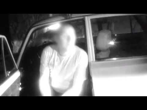 Погляд  П яний водій у Чернівцях облаяв патрульних та розпивав перед ними  пиво 347f77552b067