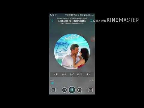 FREE DOWNLOAD BEST PAID MUSIC PLAYER  APK