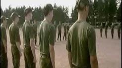 Luutnantti suo