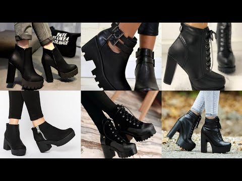 Different Type Of Boots  Boots For Girls  New Design Boots For Girls 2021  Boot Design  Girls Shoes 