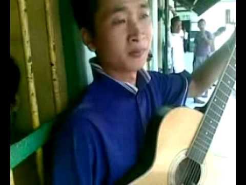 BAND indie BANYUWANGI INDONESIA, Yg aktif di dalam penjara, - D'BUI BAND : GAGAL BERCINTA