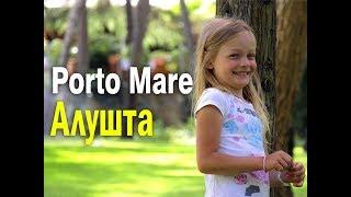 видео Туры в отель Гостиница Центральная Украина из Москвы