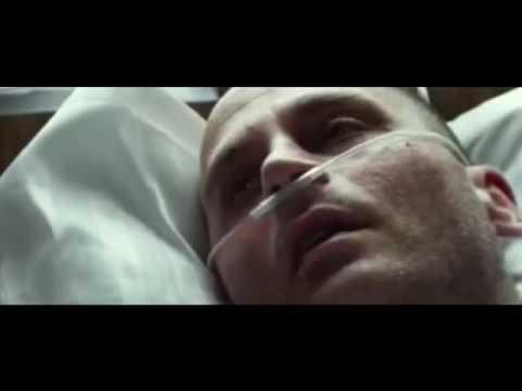 Dead Snow Ganzer Film Deutsch