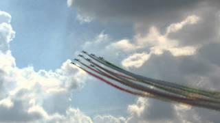 100летие Военно Воздушных Сил 12-08-2012 г.Жуковский(, 2012-08-13T19:02:24.000Z)
