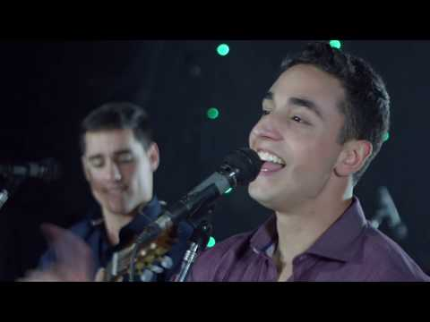 SERES - Promesa de Amor (Video Oficial)  (HD) 2017 ✔️