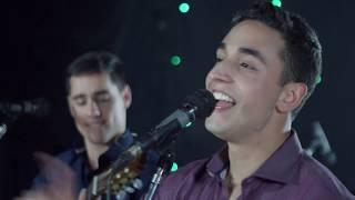 SERES - Promesa de Amor (Video Oficial) (HD) 2017