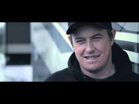 Isle of Man TT 2014 - Trailer - HD
