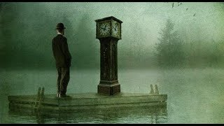 Time And Tide Wait For No Man - MGTOW