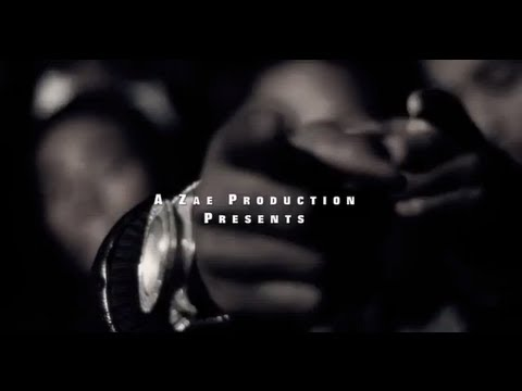 Lil Durk - Rider | Shot By @AZaeProduction