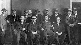 Historia de la Mafia: Michael Franzese alias Yuppie Don - Documental