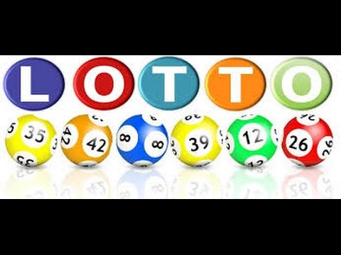 How to win the lotto on www.fdj.fr draw of 01/05/2017