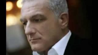 Zeljko Samardzic   Ohladi download or listen mp3