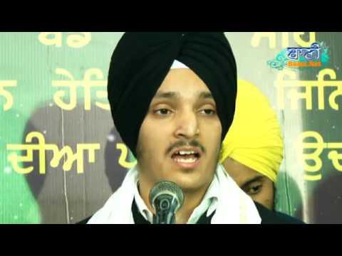 Bhai-Jagjeet-Singhji-Delhiwale-At-Jamnapar-On-12-Dec-2016