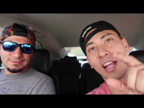 Uber Accepts Bitcoin! Coin Bros Going Global!