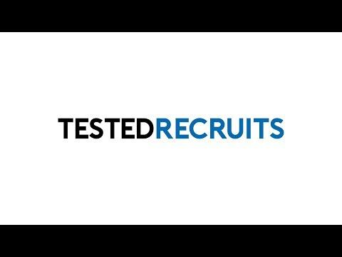 Washington Dc Seo Agency Youtube