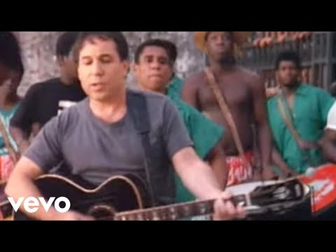 Paul Simon  Obvious Child