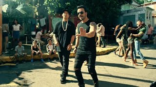 Latin music changing face of music's top 40