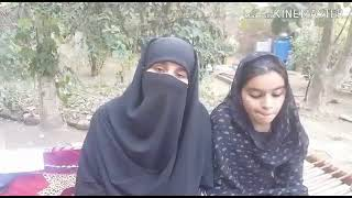 Girl from Swat wins third prize in international essay contest
