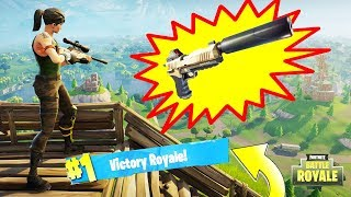 *BRAND NEW UPDATE!* | Sub Games! | Road 2 Tier 70! | Fortnite Battle Royale FULL LIVE STREAM VIDEO