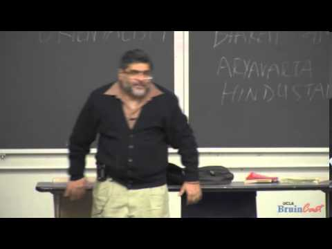 Indian Civilization Lec 02