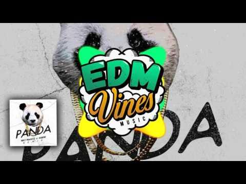 Brazilian Bass Desiigner - Panda Kiko Franco & Kubski Remix *FREE *