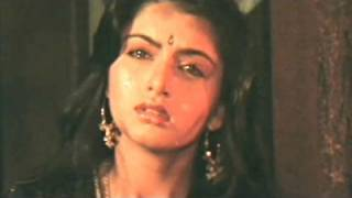 Qaid Mein Hai Bulbul - Bhagyashree, Alka Yagnik, Suresh Wadkar, Qaid Mein Hai Bulbul Song