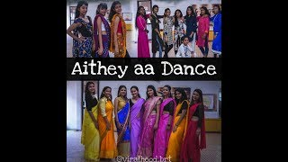 #Viralhood Aithey Aa Dance Cover Video  |Bharat| Salman Khan,Katrina Kaif |Sahil Khan Choreography|