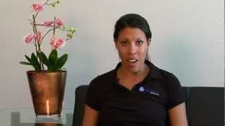 Personal Development at Luxury Weight Loss Resort, Destinata Retreats