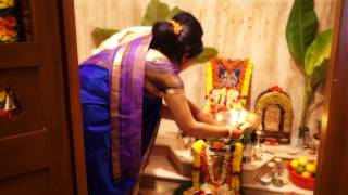 How To Do Gruha Pravesa Puja House Warming Ritual Yourself