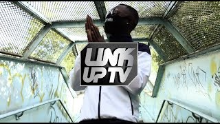 Baykar - Cockroaches [Music Video] @baykaryanah | Link Up TV