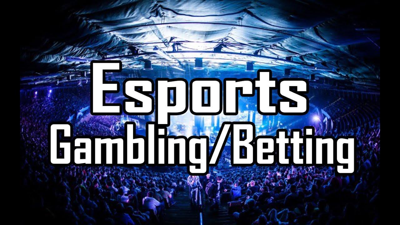 Gambling pinball