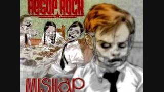 """Mishp Remix: Aesop Rock """"We're Famous"""" (Ft. El-P)"""