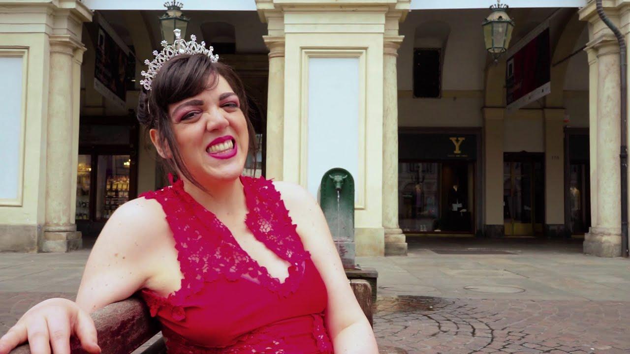 DOWNLOAD: Elisabetta Mattia – Amate (Official Video) Mp4 song