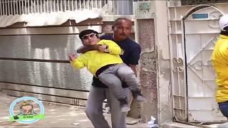 Dabbay May Gabru Hilarious Funny Prank by Rizan & Nadir #P4Pakao
