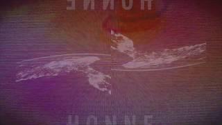 ME & YOU - HONNE & Cscjb [Music Video]
