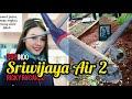 Pesawat Sriwijaya Air S J  Jatuh Lagu Kisah Nyata  Lagu Viral Pop Indonesia Bikin Nangis  Mp3 - Mp4 Download
